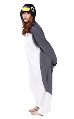Grey Penguin Onesie f1.jpg