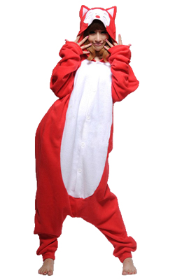 red fox onesie d1 .jpg