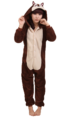 squirrel onesie f1.jpg