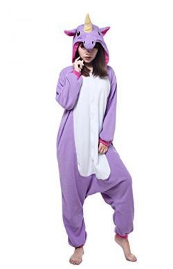 829e3472e71f purple-unicorn-onesie