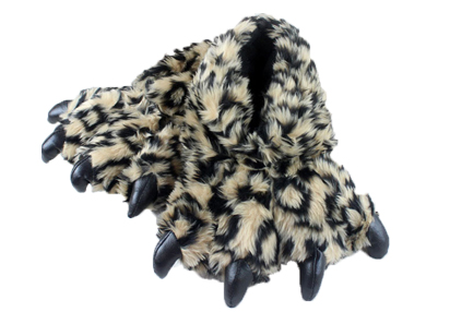 leopard slipper.jpg